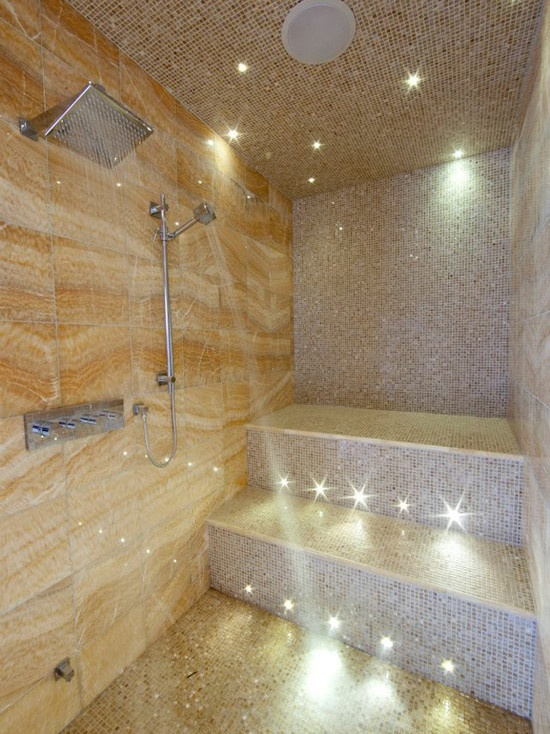stylish-steam-rooms-for-homes-23