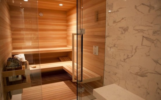 stylish-steam-rooms-for-homes-3-554x344