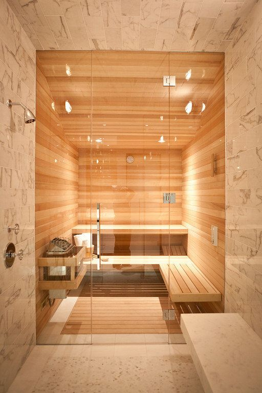 stylish-steam-rooms-for-homes-30