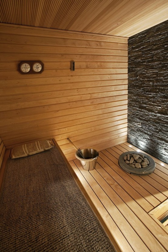 stylish-steam-rooms-for-homes-32-554x831