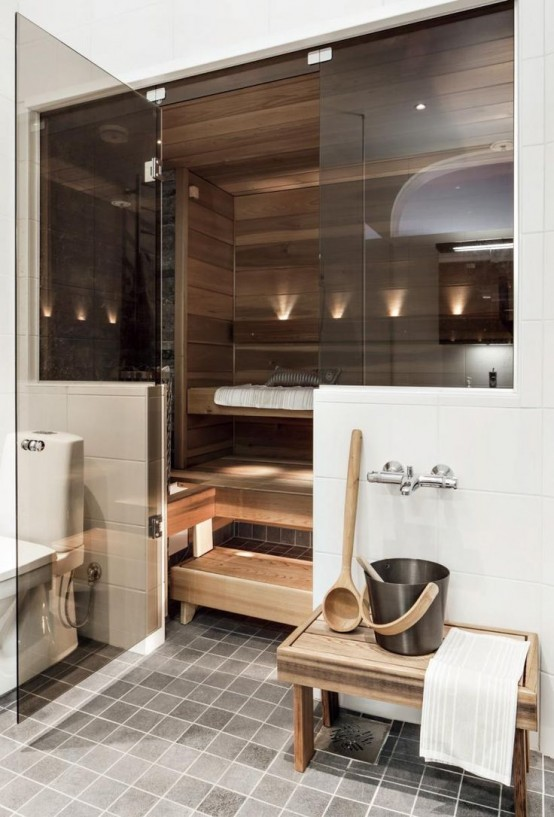 stylish-steam-rooms-for-homes-34-554x817
