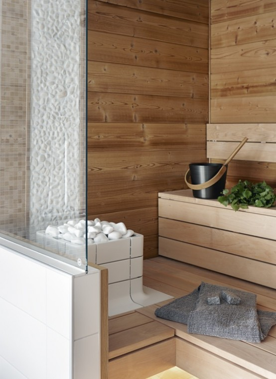 stylish-steam-rooms-for-homes-35-554x762
