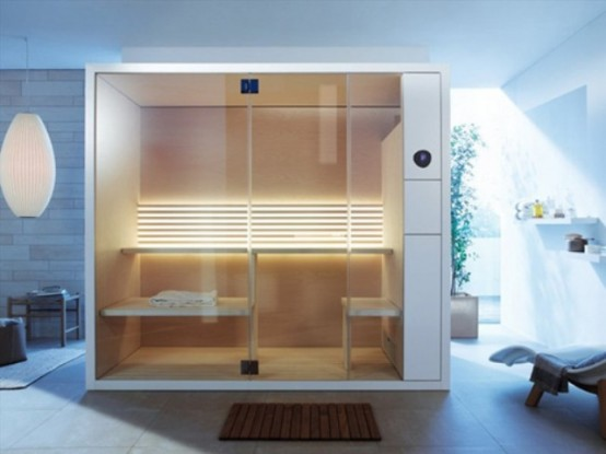 stylish-steam-rooms-for-homes-5-554x415