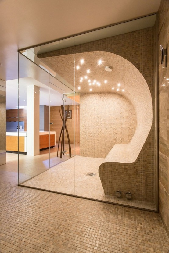 stylish-steam-rooms-for-homes-7-554x830
