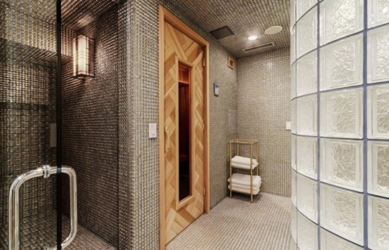 stylish-steam-rooms-for-homes-8-554x356