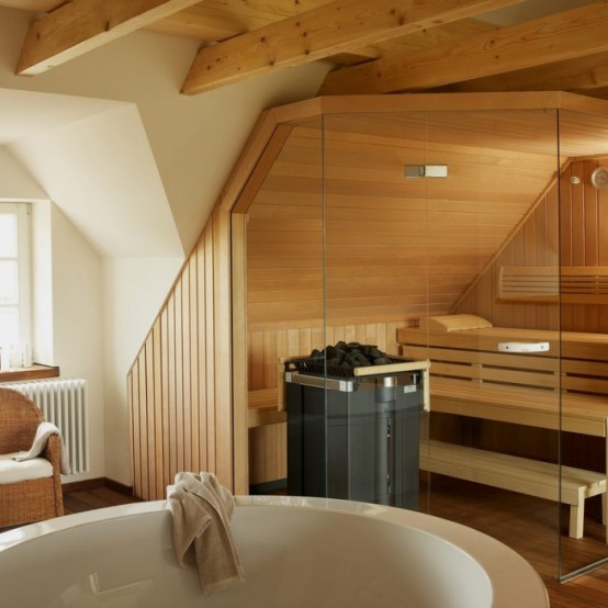 stylish-steam-rooms-for-homes-9-554x554