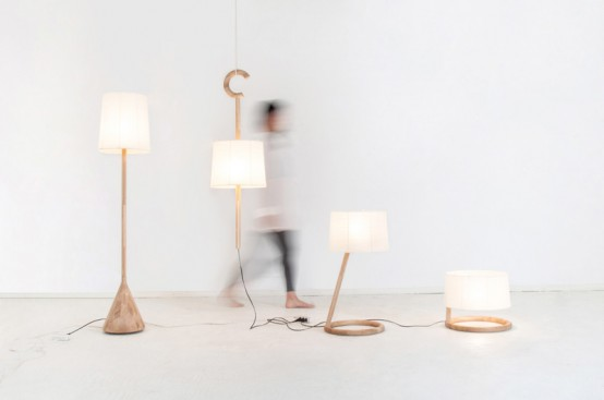 trans-lamp-collection-forgentle-light-at-all-the-levels-1-554x367