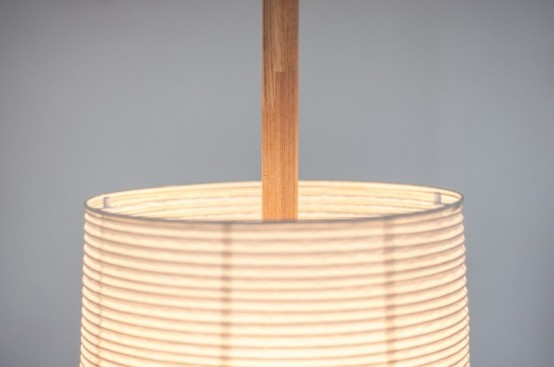 trans-lamp-collection-forgentle-light-at-all-the-levels-6-554x367