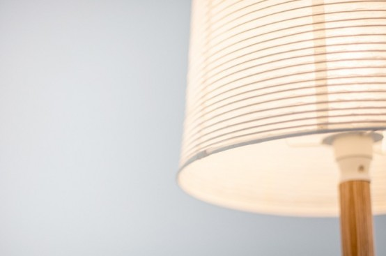 trans-lamp-collection-forgentle-light-at-all-the-levels-9-554x367