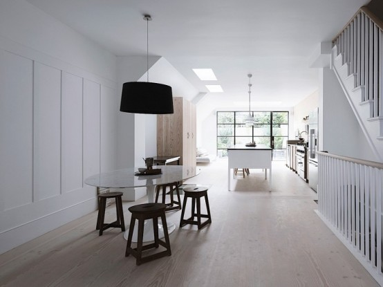 uncluttered-scandinavian-home-with-lots-of-wood-in-decor-1-554x415