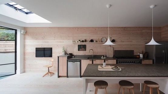 uncluttered-scandinavian-home-with-lots-of-wood-in-decor-4-554x311