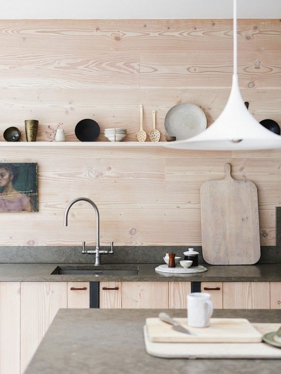 uncluttered-scandinavian-home-with-lots-of-wood-in-decor-6-554x738