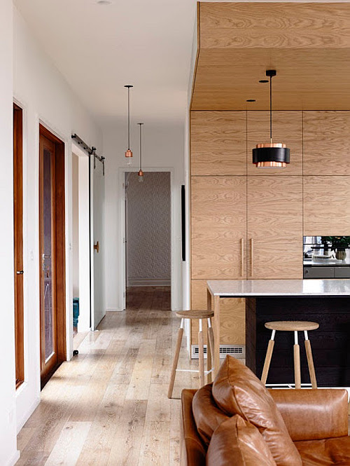 warm-wood-house-renovation-with-leather-and-copper-accents-2