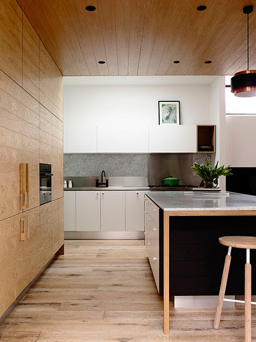warm-wood-house-renovation-with-leather-and-copper-accents-4