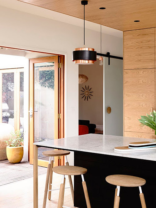 warm-wood-house-renovation-with-leather-and-copper-accents-5
