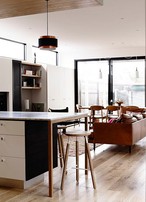 warm-wood-house-renovation-with-leather-and-copper-accents-6