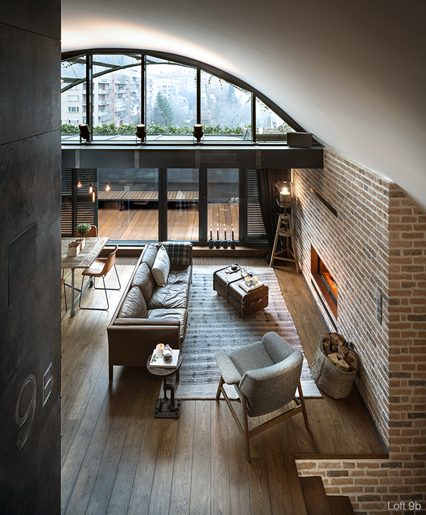 9b-industrial-loft-with-brick-walls-and-lots-of-metal-in-decor-16