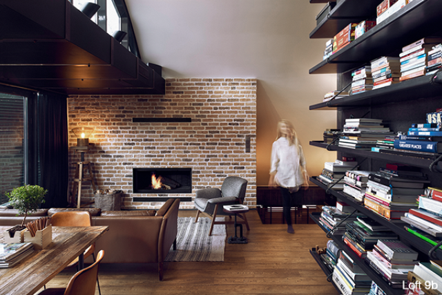 9b-industrial-loft-with-brick-walls-and-lots-of-metal-in-decor-17