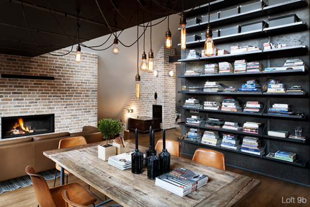 9b-industrial-loft-with-brick-walls-and-lots-of-metal-in-decor-19
