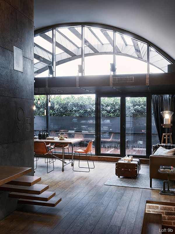 9b-industrial-loft-with-brick-walls-and-lots-of-metal-in-decor-2