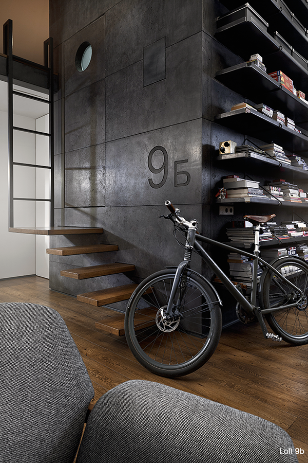 9b-industrial-loft-with-brick-walls-and-lots-of-metal-in-decor-23