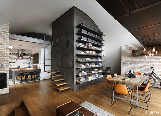 9b-industrial-loft-with-brick-walls-and-lots-of-metal-in-decor-3