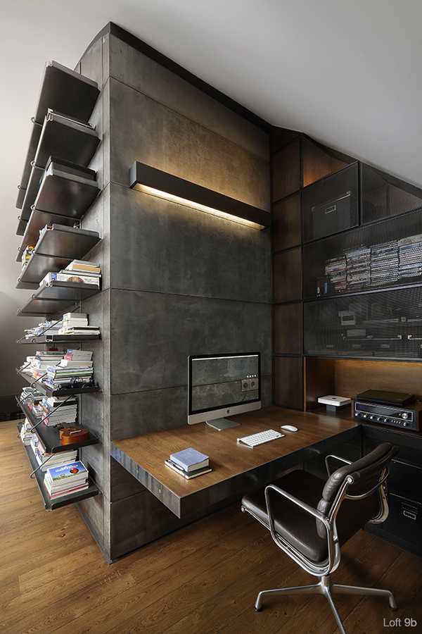 9b-industrial-loft-with-brick-walls-and-lots-of-metal-in-decor-4