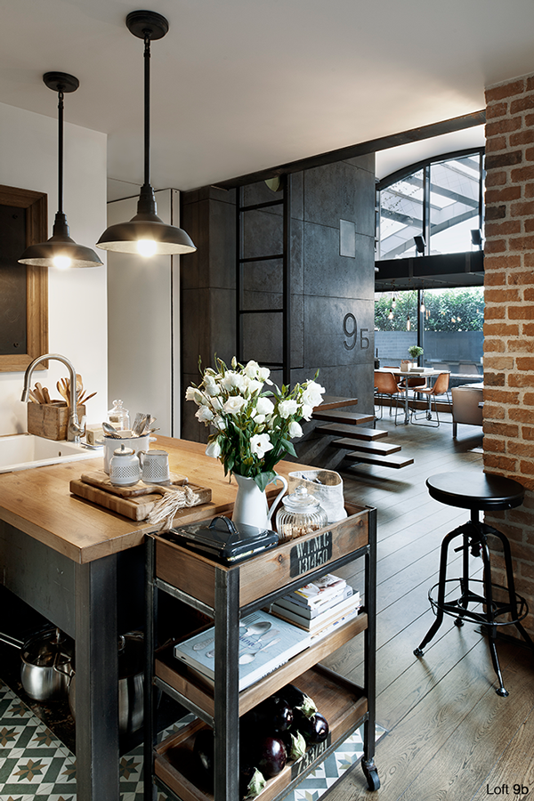 9b-industrial-loft-with-brick-walls-and-lots-of-metal-in-decor-6