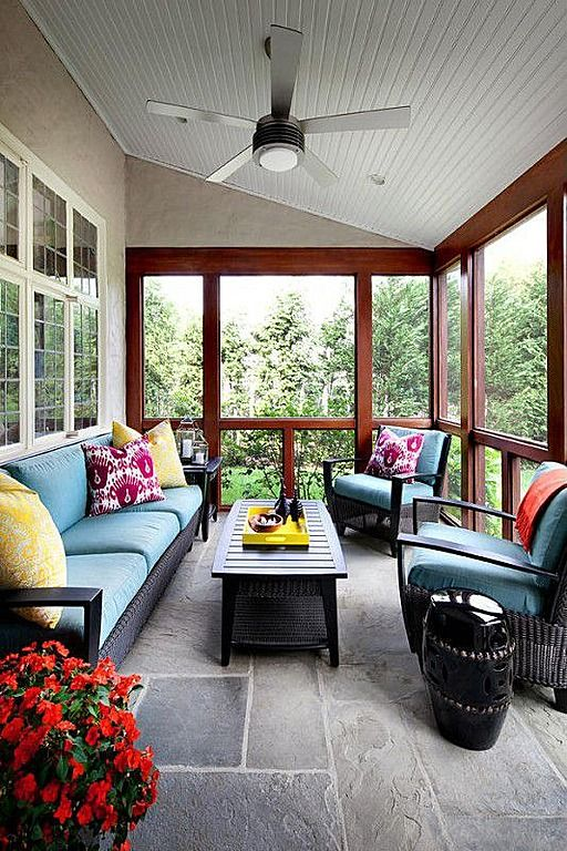 comfy-and-relaxing-screened-patio-design-ideas-1