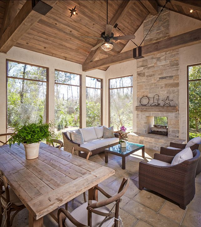 comfy-and-relaxing-screened-patio-design-ideas-18