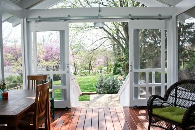 comfy-and-relaxing-screened-patio-design-ideas-20