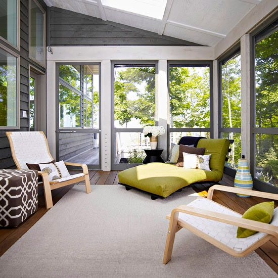 comfy-and-relaxing-screened-patio-design-ideas-26