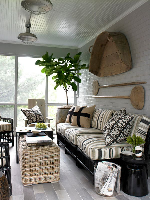 comfy-and-relaxing-screened-patio-design-ideas-30