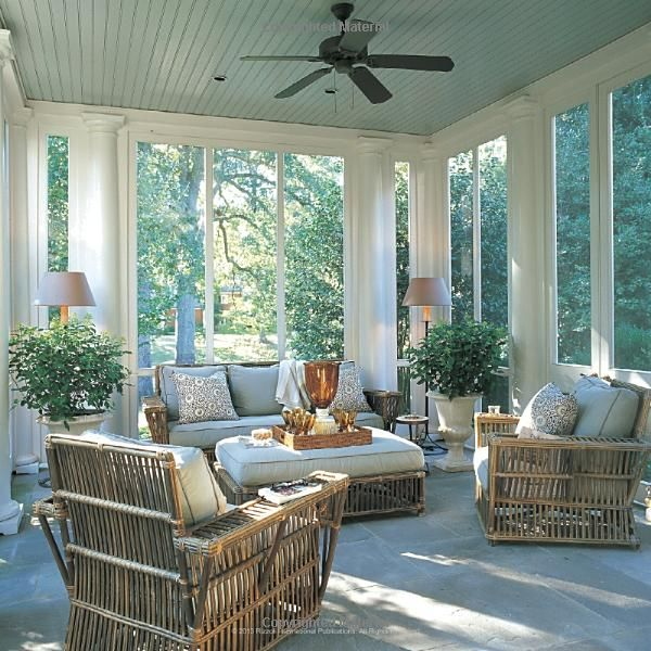comfy-and-relaxing-screened-patio-design-ideas-34