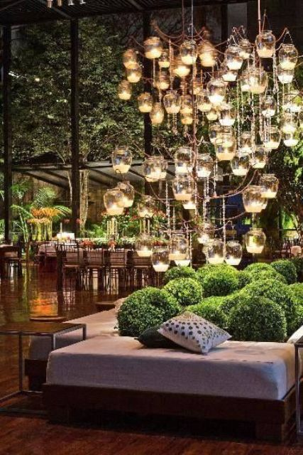 creative-and-original-outdoor-lamps-and-lights-10