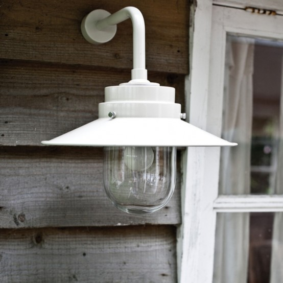 creative-and-original-outdoor-lamps-and-lights-12-554x554