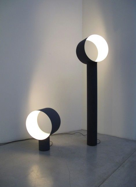 creative-and-original-outdoor-lamps-and-lights-13