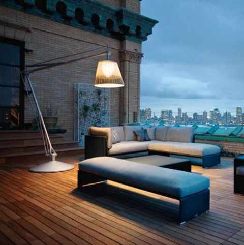 creative-and-original-outdoor-lamps-and-lights-14