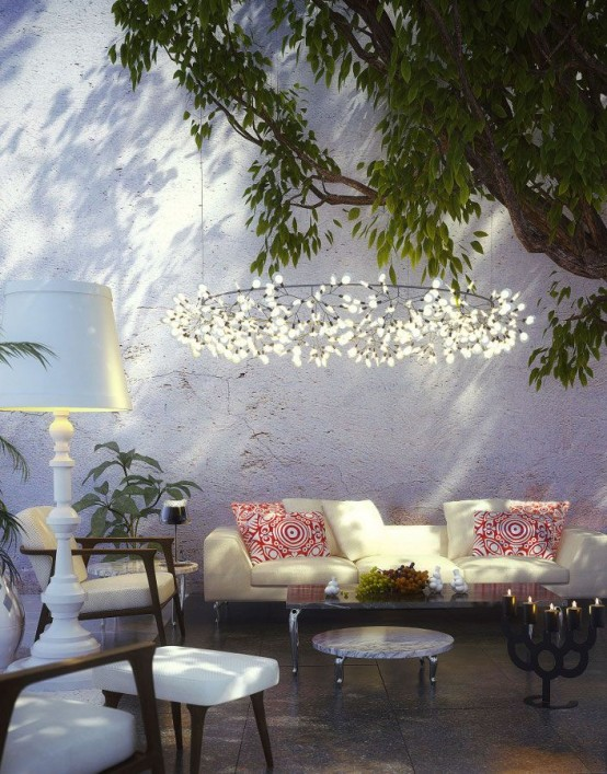 creative-and-original-outdoor-lamps-and-lights-16-554x707