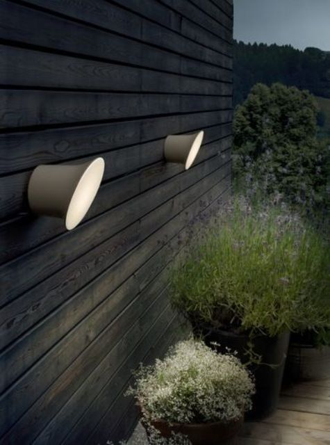 creative-and-original-outdoor-lamps-and-lights-17