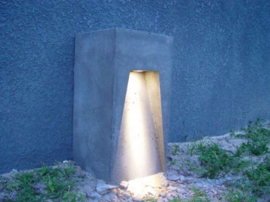 creative-and-original-outdoor-lamps-and-lights-2-554x415