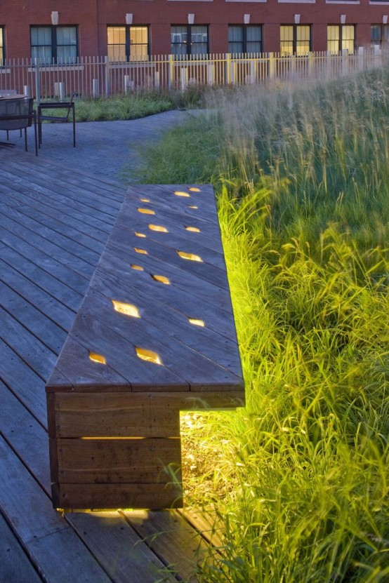 creative-and-original-outdoor-lamps-and-lights-20-554x831