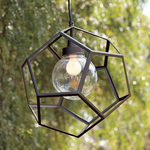 creative-and-original-outdoor-lamps-and-lights-21
