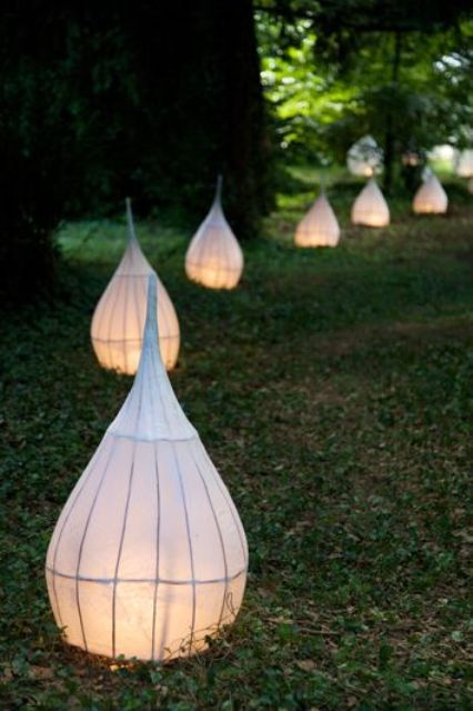creative-and-original-outdoor-lamps-and-lights-24