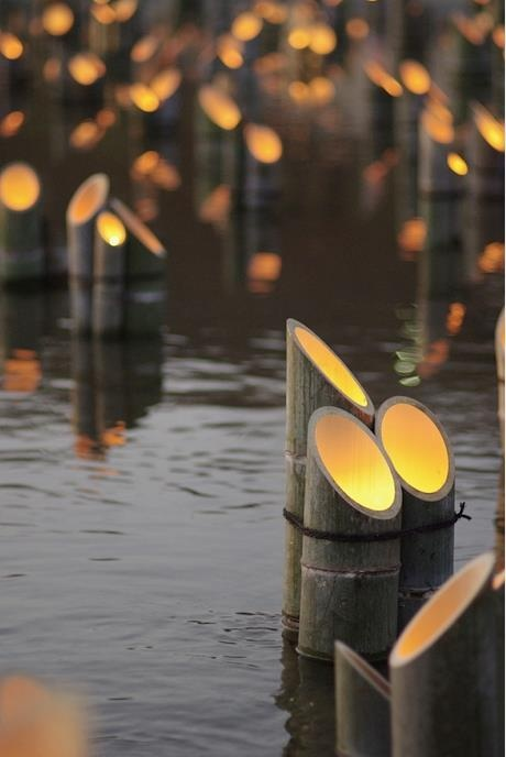 creative-and-original-outdoor-lamps-and-lights-26