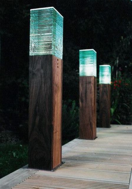 creative-and-original-outdoor-lamps-and-lights-27