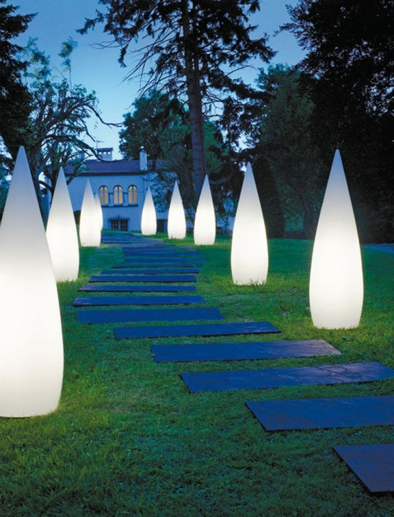 creative-and-original-outdoor-lamps-and-lights-29-554x726