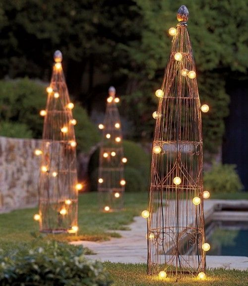 creative-and-original-outdoor-lamps-and-lights-30