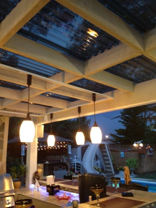 creative-and-original-outdoor-lamps-and-lights-32