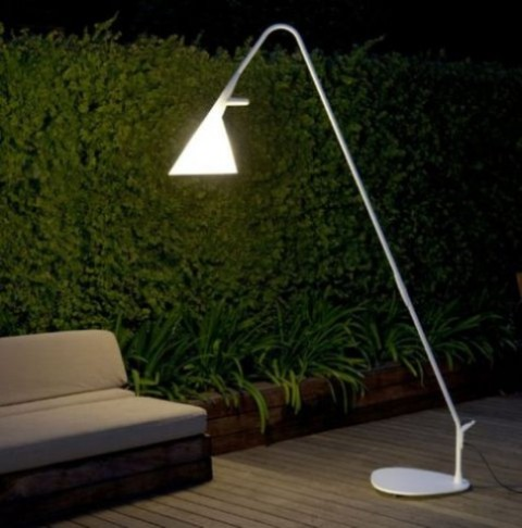 creative-and-original-outdoor-lamps-and-lights-35